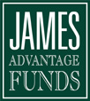 James Advantage Funds