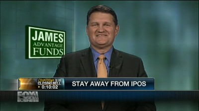 Should investors avoid IPOs
